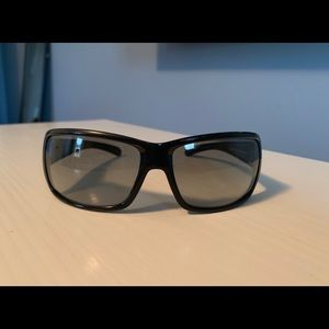 PRADA sunglasses with original Prada case